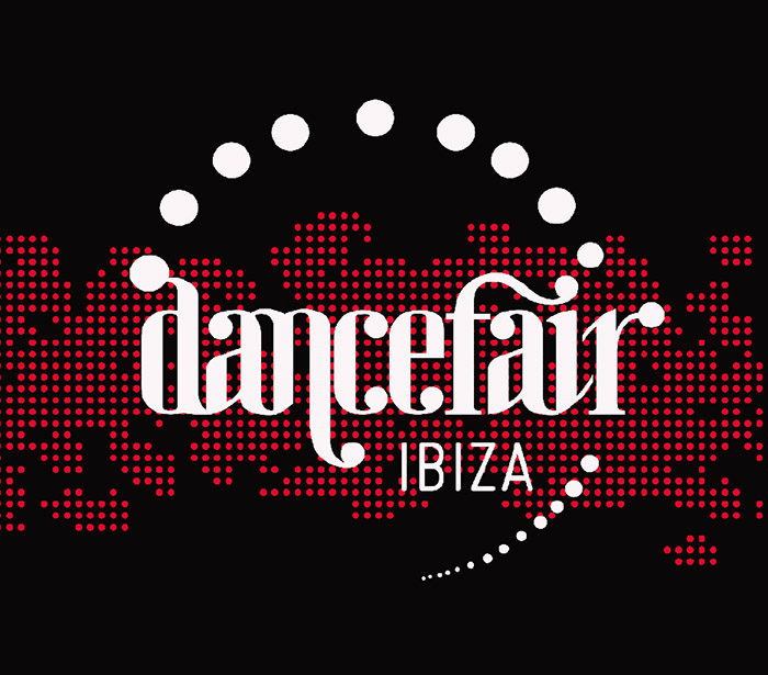 DanceFairLogo