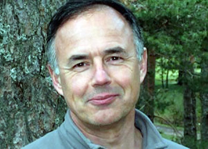 CarlosBravo