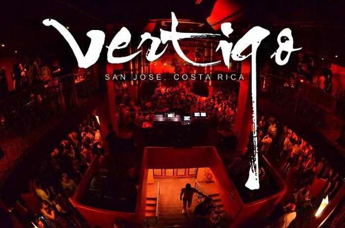 VertigoCR