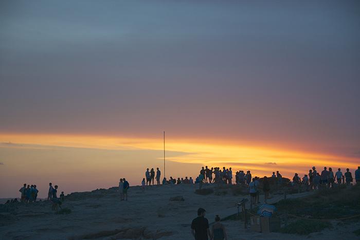 Formentera4