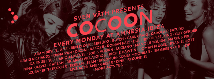 Cocoon2016_1