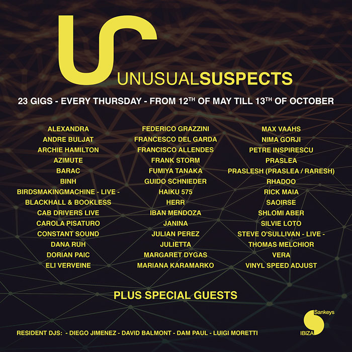 UnusualSuspects2